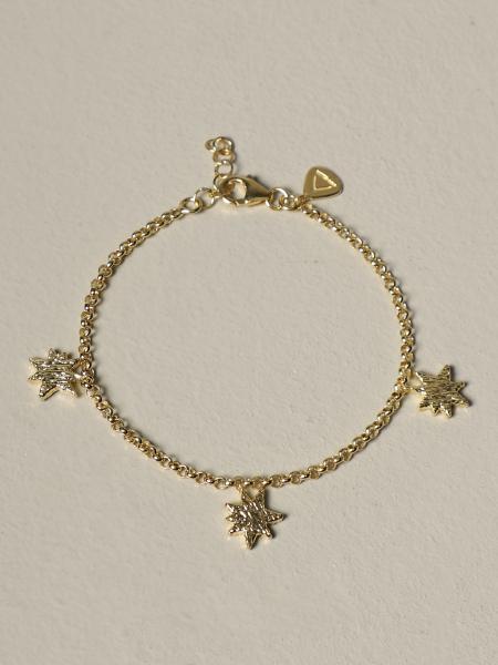 Rockyourmind boom bracelet