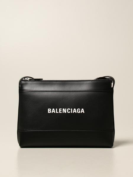 Balenciaga femme: Sac porté épaule femme Balenciaga