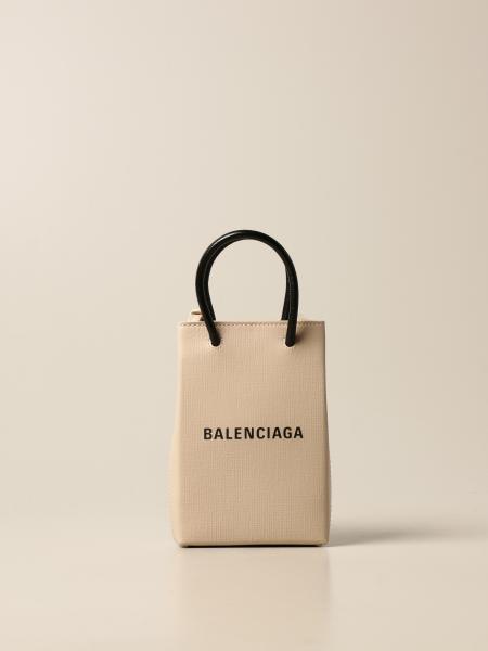 Balenciaga 女士: 肩包 女士 Balenciaga