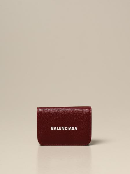 Кошелек Женское Balenciaga