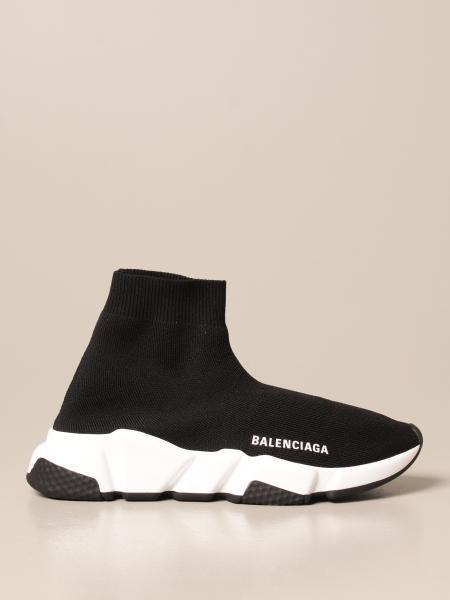 Balenciaga ЖЕНСКОЕ: Обувь Женское Balenciaga