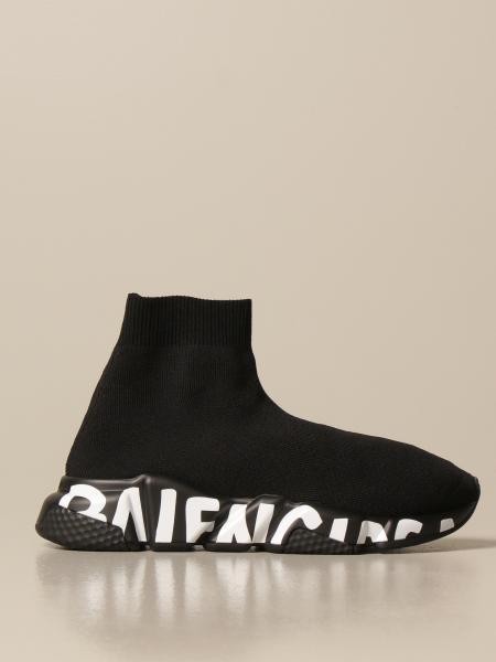 Zapatos mujer Balenciaga