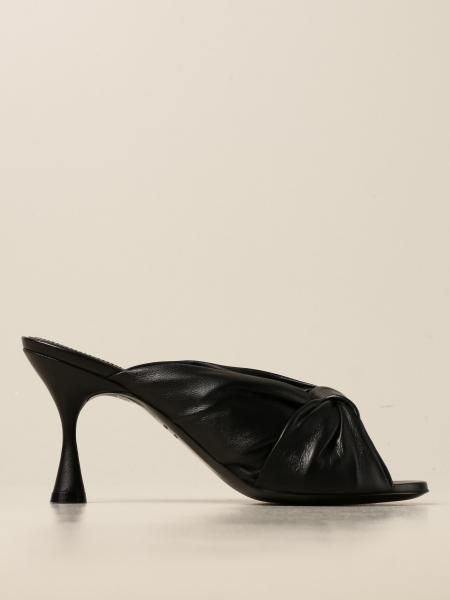 Balenciaga 女士: 鞋 女士 Balenciaga