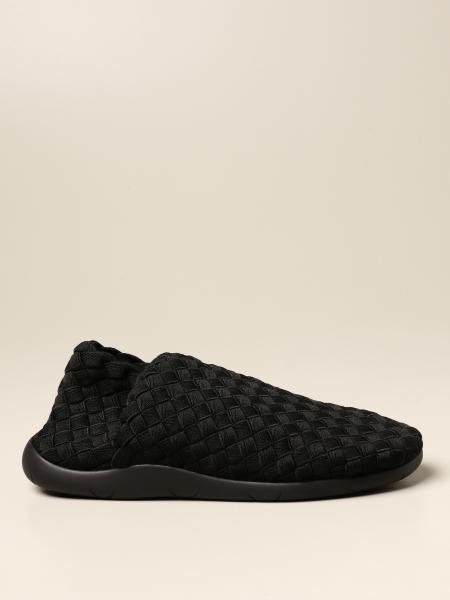 Bottega Veneta: Chaussures homme Bottega Veneta