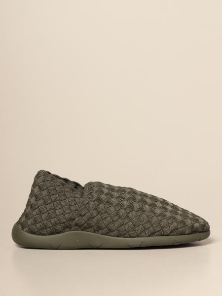 Bottega Veneta: 鞋 男士 Bottega Veneta
