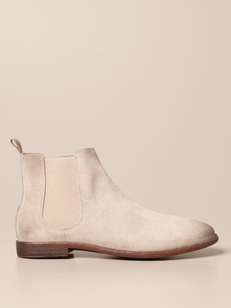 Shoes men Dondup