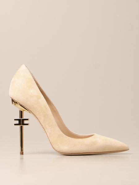 Shoes women Elisabetta Franchi