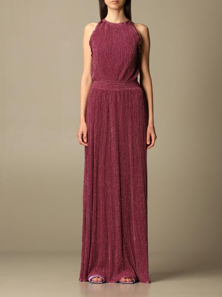Robes femme M Missoni