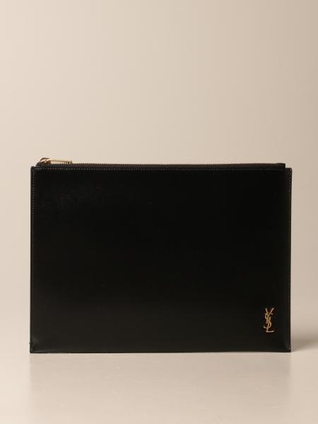 Bags men Saint Laurent