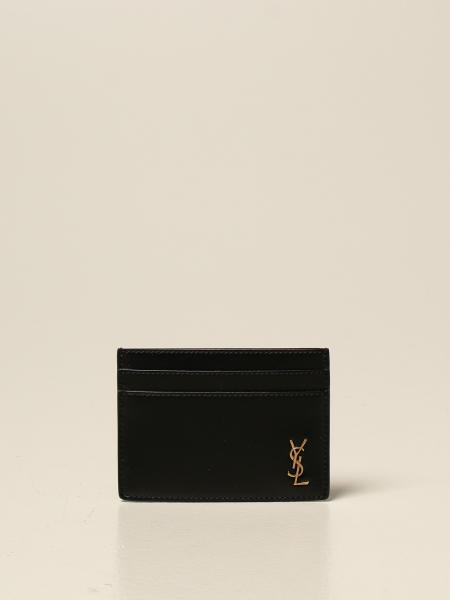 Wallet men Saint Laurent