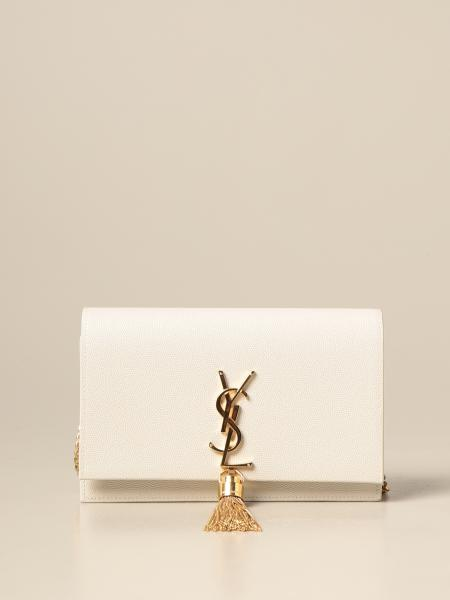 Saint Laurent women: Mini bag women Saint Laurent