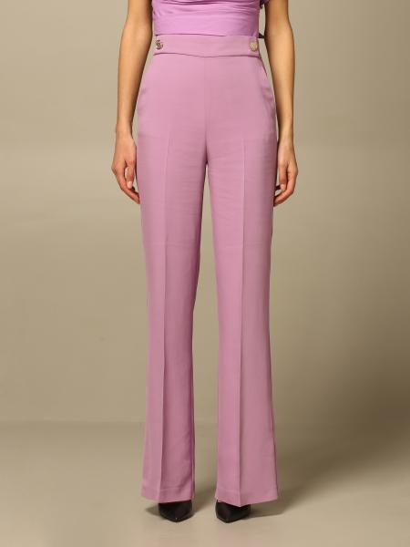 Pinko women: Trousers women Pinko