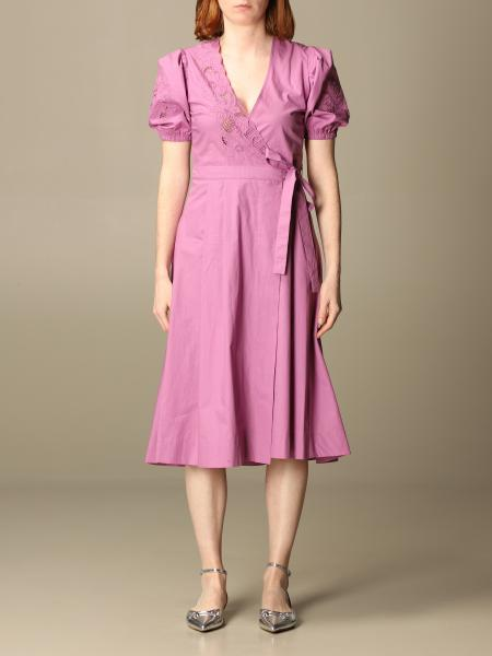 Pinko für Damen: Kleid damen Pinko