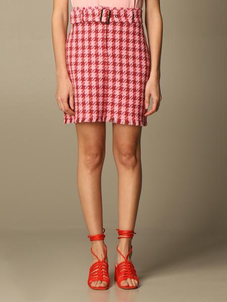 Pinko: Skirt women Pinko