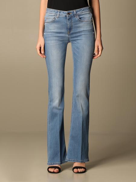 Pinko: Jeans women Pinko
