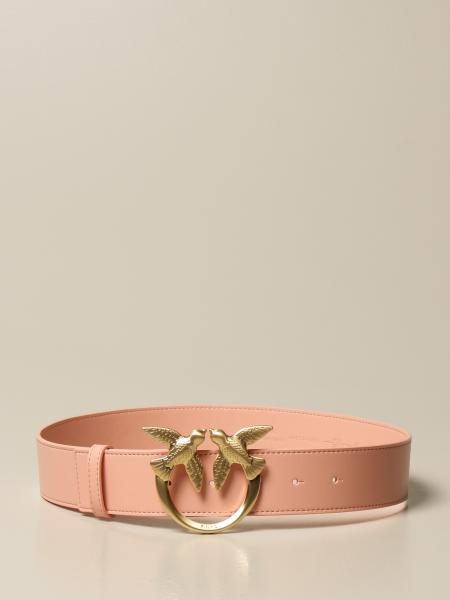 Belt women Pinko