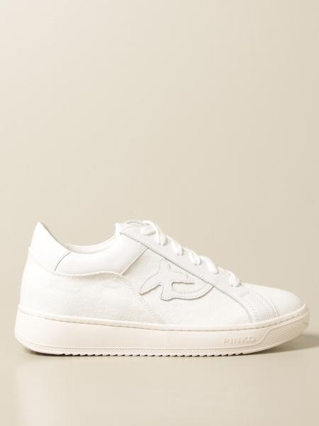 Schuhe damen Pinko