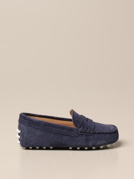 Tod's: 鞋履 儿童 Tod's