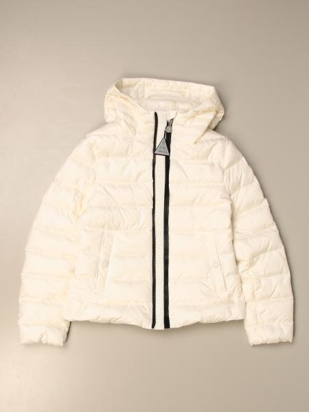 Moncler Glycine down jacket in padded nylon