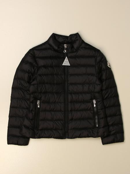 Moncler Kaukura down jacket in padded nylon