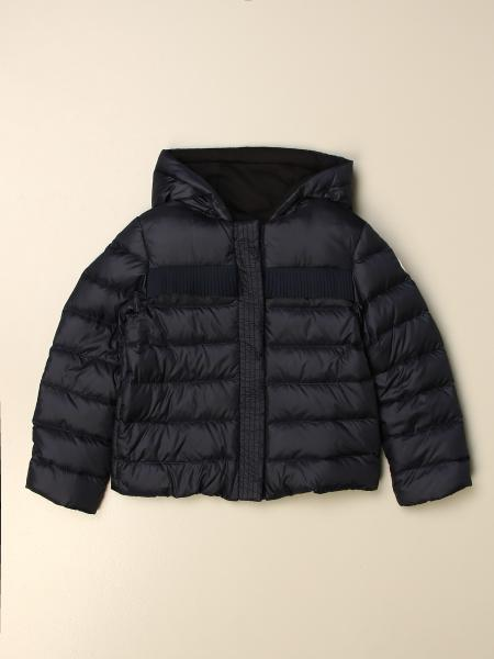 Atina Moncler down jacket in padded nylon
