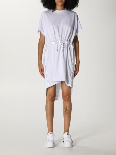 Kleid damen Paciotti 4us