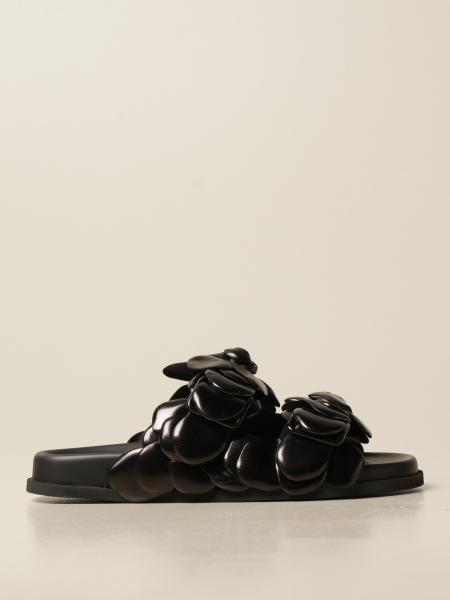 Valentino Garavani: Zapatos mujer Valentino Garavani