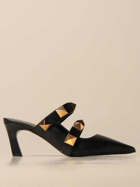Schuhe damen Valentino Garavani