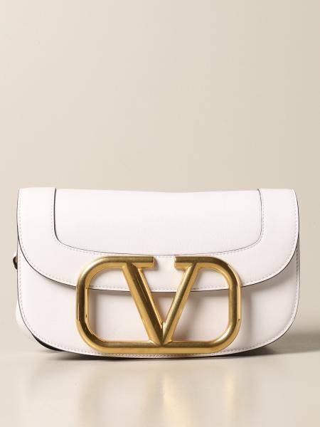Schultertasche damen Valentino Garavani