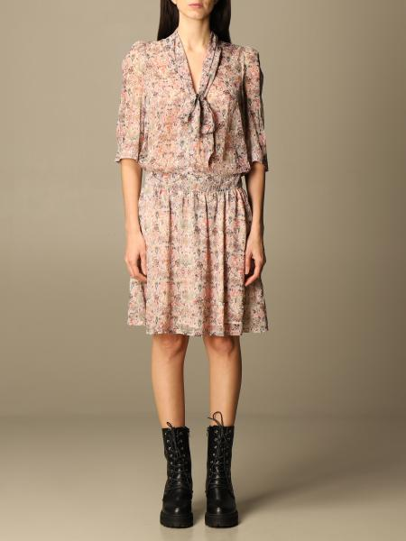 Dress women Zadig & Voltaire