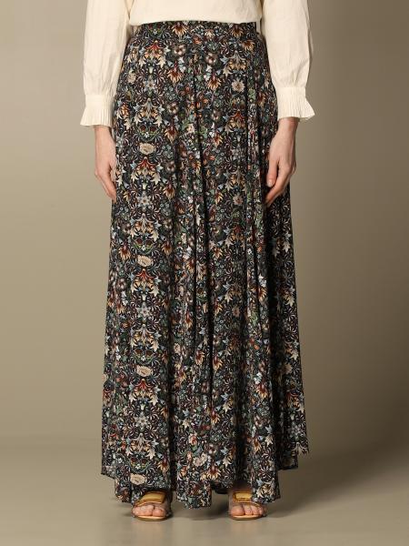 Skirt women Zadig & Voltaire