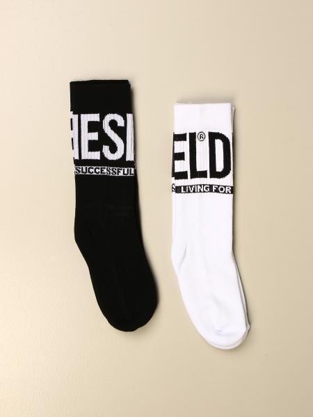 Socks kids Diesel
