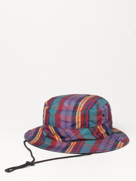 Lacoste L!Ve: Hat men Lacoste L!ve