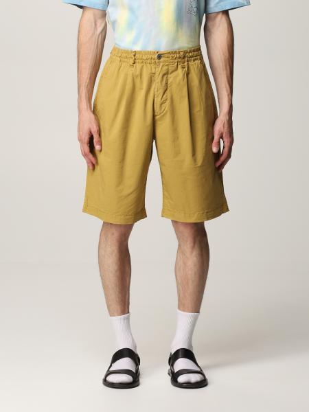Shorts herren Paura Di Danilo Paura