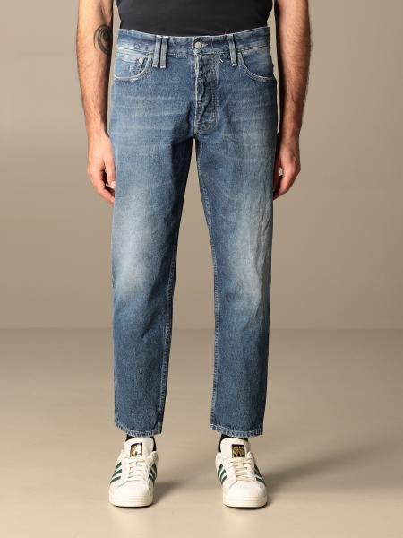 Cycle: Jeans homme Cycle