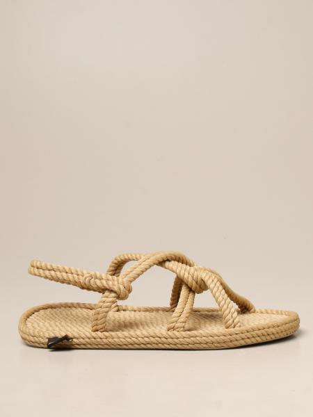Shoes men Bohonomad