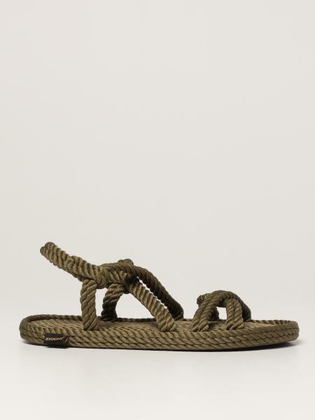 Zapatos hombre Bohonomad