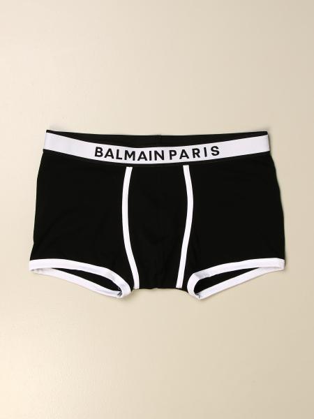Balmain men: Underwear men Balmain