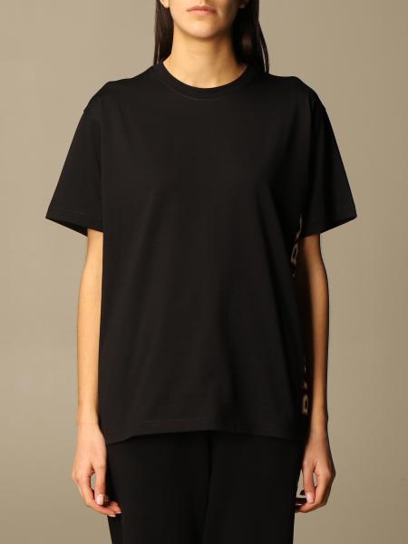 T-shirt femme Burberry