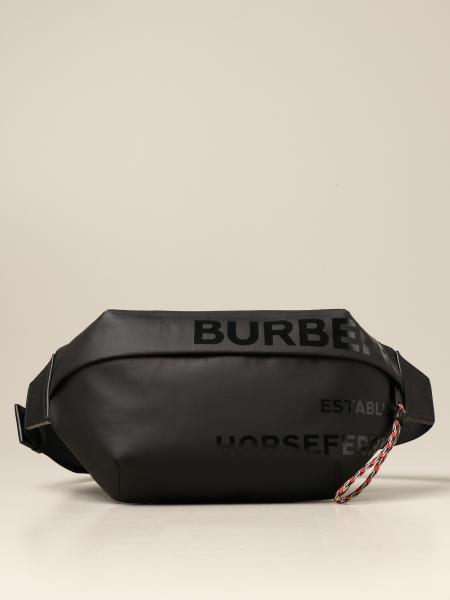 Burberry hombre: Bolso hombre Burberry