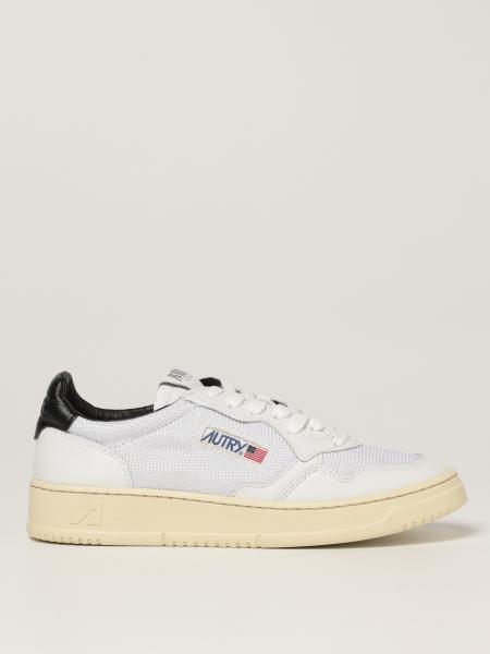Autry: Schuhe herren Autry