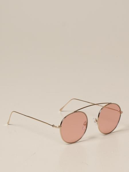 Gafas hombre Eleventy