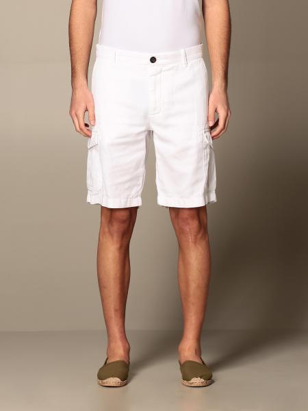 Shorts herren Eleventy