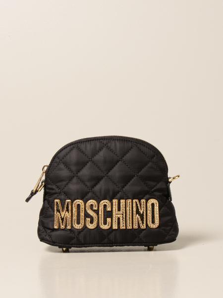 肩包 女士 Moschino Couture