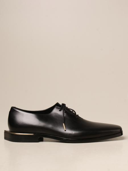 Shoes men Paciotti