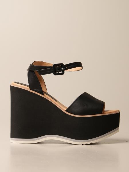 Schuhe damen Paloma BarcelÒ