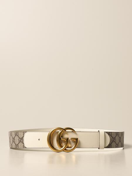 Gucci ЖЕНСКОЕ: Ремень Женское Gucci