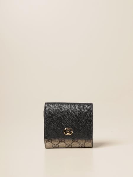 Gucci mujer: Bolso de hombro mujer Gucci