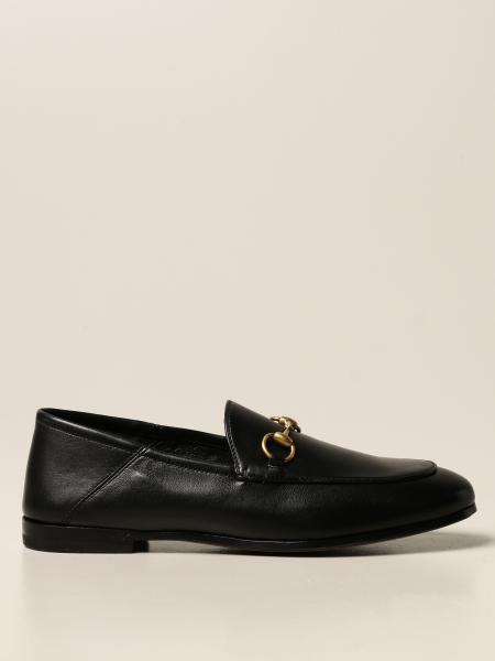 Gucci mujer: Zapatos mujer Gucci