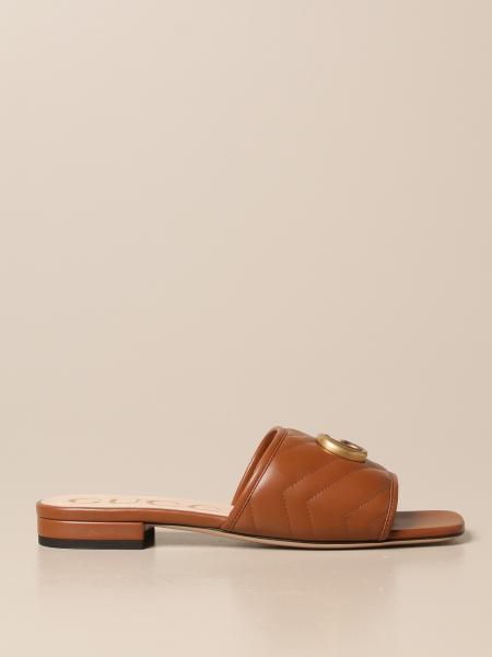Gucci: Zapatos mujer Gucci